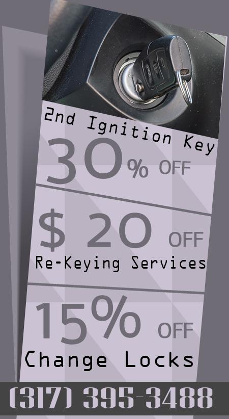 Car Locksmith Melbourne Cheap
